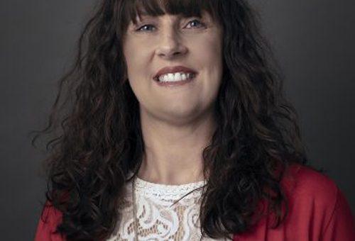 Michele Cowan